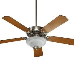 quorum ceiling fans with lights quorum 157 90 quorum international 77525 8565 satin nickel