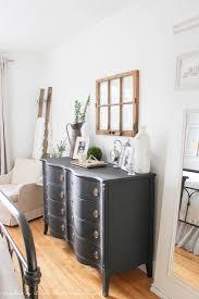 Farmhouse Master Bedroom Ideas 2070 Best Tricks And Hacks Home Decor U0026 Design Images On
