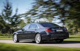 mercedes s 65 amg rent mercedes s65 amg class