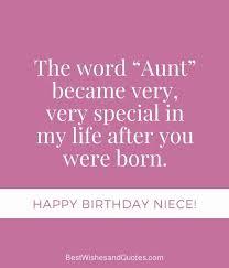 Niece Meme - happy birthday my nephew quotes luxury best 25 happy birthday aunt