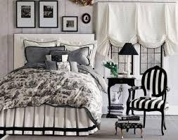 cute bedroom sets cute
