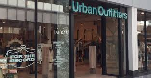 roosevelt field garden city ny outfitters
