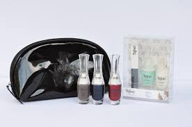 trind nail care keeps your nails healthy at home giveaway