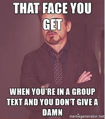 Group Memes - pin by angee owens on group text memes pinterest text memes