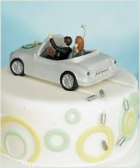 Funny Wedding Cake Toppers Products U2013 The Largest Selection Of Cake Toppers U2013 Over 2500 Cake