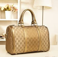 authentic designer handbags obsessed with authentic designer handbags designer handbag