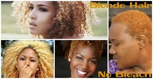 lighten you dyed black hair naturally dyeing dark natural hair blonde without bleaching