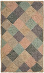 Soft Jute Rug Natural Fiber Rug Collection Soft Sisal Carpets Safavieh