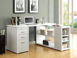 lockable office storage cabinets lockable office storage incredible wall mounted office storage
