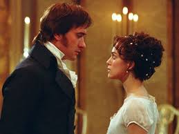 analysis of darcy u0027s character in pride and prejudice beaming notes