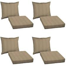 deep seat outdoor cushions u2013 trustedpetpartners com