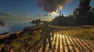 video game quote database multiplayer spotlight ark survival evolved video game