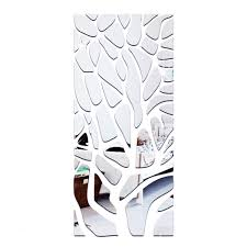 Decoration Mirrors Home Online Get Cheap Decor Wall Mirrors Aliexpress Com Alibaba Group
