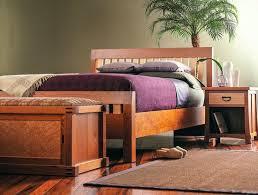 Best Bedroom Furniture Images On Pinterest Bedroom Furniture - Berkeley bedroom furniture