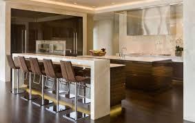 bar wood bar stools counter height counter stools on ebay cheap