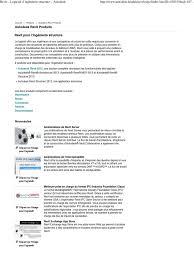 revit u2013 logiciel d u0027ingénierie structure u2013 autodesk