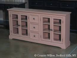 Narrow Sideboards And Buffets by 23 Best Narrow Buffet Images On Pinterest Buffet Narrow