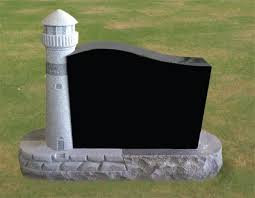 headstone pictures obelisk monuments obelisk headstones gravestones