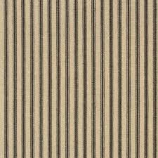 Waverly Upholstery Fabric Sales Stripe Upholstery Fabric Onlinefabricstore Net