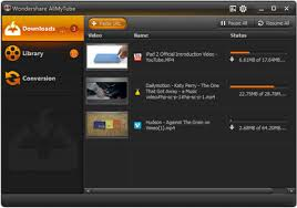 download youtube video with subtitles online windows 8 youtube downloader download convert youtube videos on