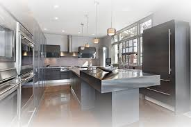 southbrook cabinetry a southbrook kitchen is the heart of the home