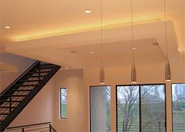 how to build cove lighting cove lighting for your homes or offices