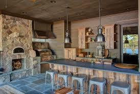 rustic outdoor kitchen ideas rustic outdoor kitchen bar designs rustic outdoor kitchen designs