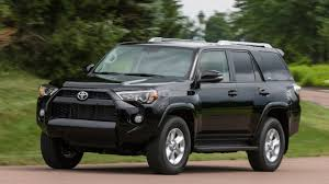 toyota suv cars best 2014 trucks and suvs for towing and hauling rideapart