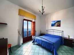 apartment with balcony apartment with balcony with sea view conca dei marini amalfi