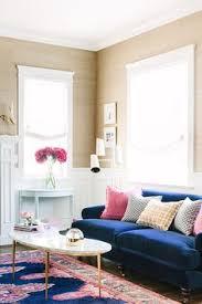 why you should probably buy a velvet sofa in 2017 blue velvet