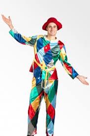 venetian carnival costumes for sale venetian carnival costumes for sale 5 original venice shop