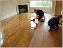 Laminate Wood Floor Cleaner Tips On How To Clean Laminate Flooring Home Improvement Laminate
