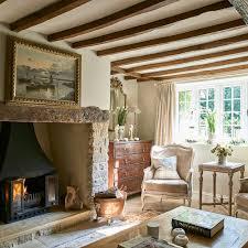 Cottage Sitting Rooms Home Designs Cottage Living Room Design Cottage Living Rooms For