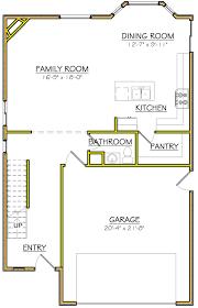 floor plans for two story homes 1 utah homes salt lake city homes homes salt lake city 1