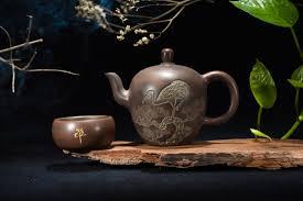 teapot set free images teapot ceramic lighting still painting tea