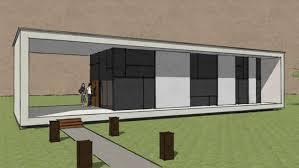 superminimalist com super minimalist house design 3d warehouse