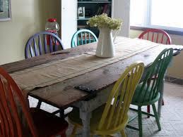 Martha Stewart Dining Room Furniture 100 Martha Stewart Dining Table Hemnes Bench White Ikea