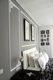 wandgestaltung schlafzimmer streifen wohndesign schönes hinreisend schlafzimmer wand ideen