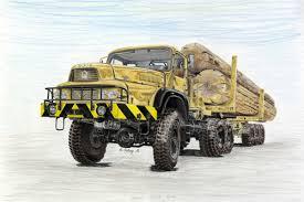 forum des poids lourds camions anciens de collection u2022 afficher le