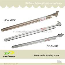Awning Parts Folding Arm Awning Parts Folding Arm Awning Parts Suppliers And