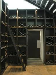 33 best wine pantry images on pinterest kitchen pantry wine