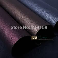 wholesale wrapping paper free shipping wholesale 5pcs high end gift paper gift wrapping paper