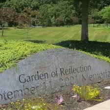 Memorial Garden Ideas Memorial Garden Design Ideas Chobe Design