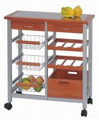 trolley design for kitchen kitchen design ideas