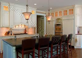 design your own cabinets online christmas ideas free home