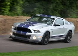 2012 ford mustang shelby gt500 goodwood ford mustang shelby gt500 picture 70623