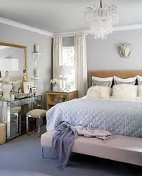 master bedroom gray walls home bedroom designs master