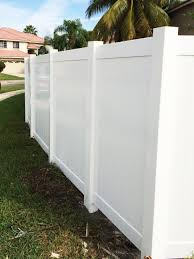 backyard fencing fence materials supplies the home depot explore