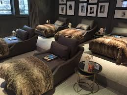 images of home theater rooms home theater chaise lounge qdpakq com