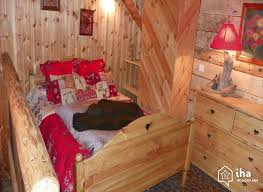 chambre d hotes orcieres chambres d hôtes à orcières merlette iha 9284